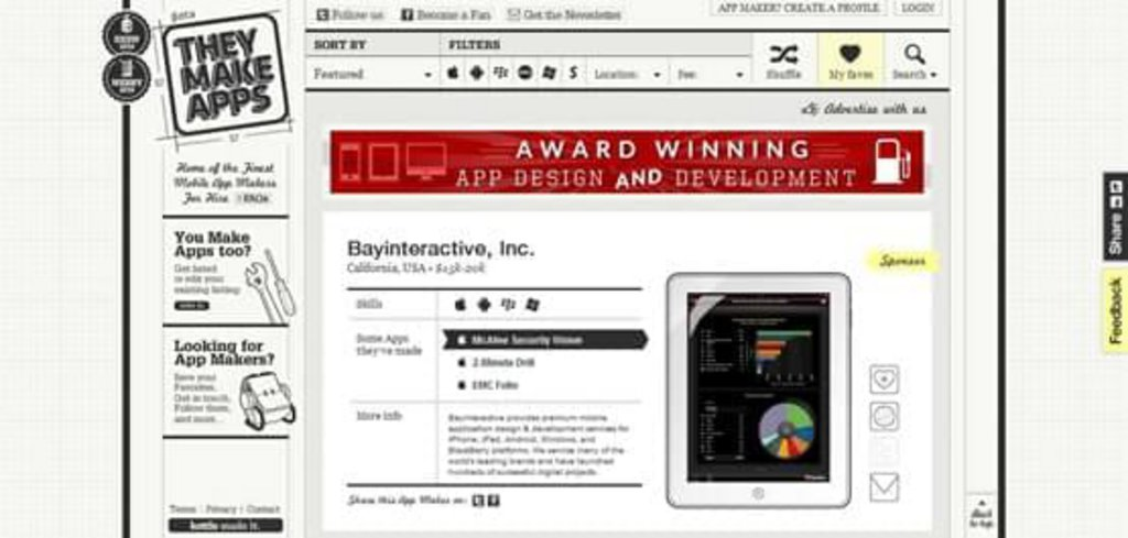 Featured-Mobile-App-Makers---TheyMakeApps.com---Home-of-the-Finest-Mobile-App-Makers