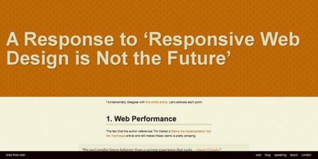 La-reponse-de-Brad-Frost-a-l-article-Responsive-Web-Design-is-Not-the-Future