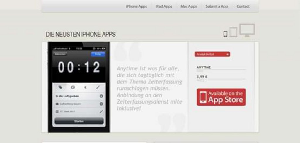 Make-Better-Apps---Reviews-für-iPhone,-iPad-and-Mac-Apps