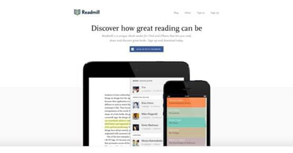 Readmill-is-a-unique-ebook-reader-for-iPhone-and-iPad-Readmill