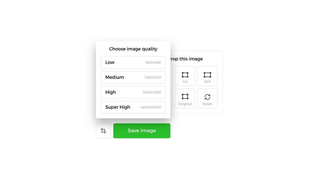 Smartmockups_image_export.jpg