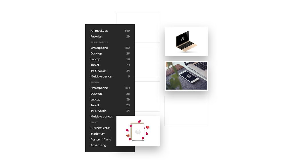 Smartmockups_image_menu.jpg