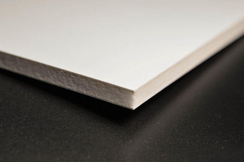Soprinter carton mousse.jpg