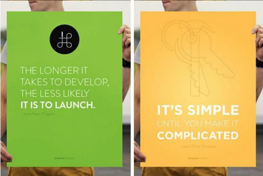 The-Only-Motivational-Startup-Posters-You-ll-Ever-Need
