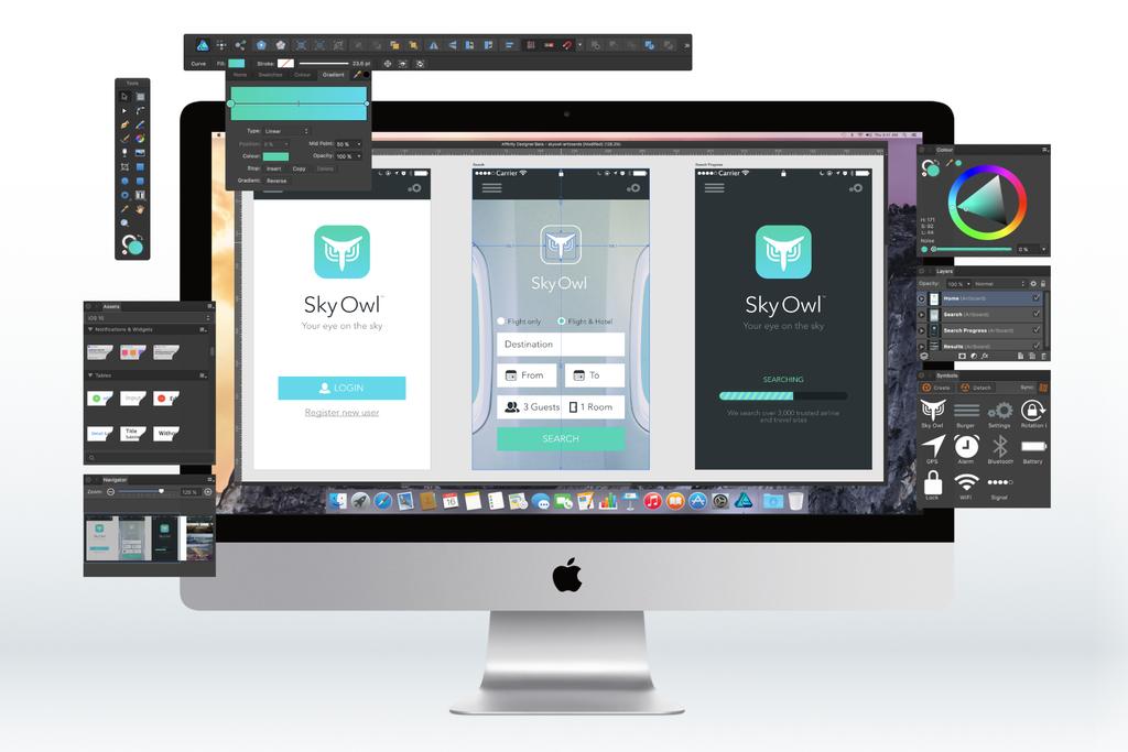 Affinity designer 1.5.png