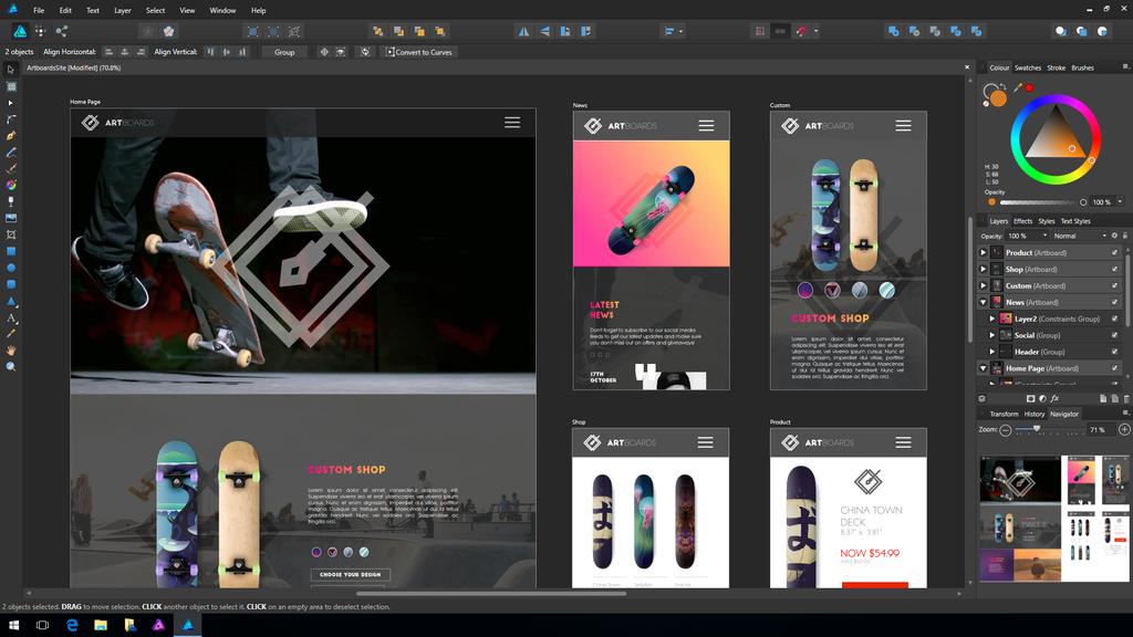 Affinity designer site.png