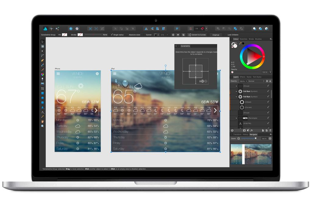 Affinity designer constraints.jpg