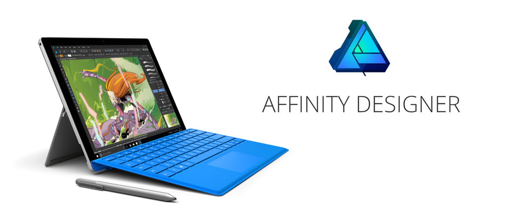 Affinity designer windows.png