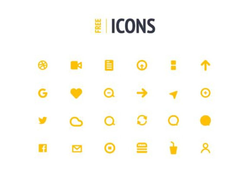 Barni – Kit UI media-2