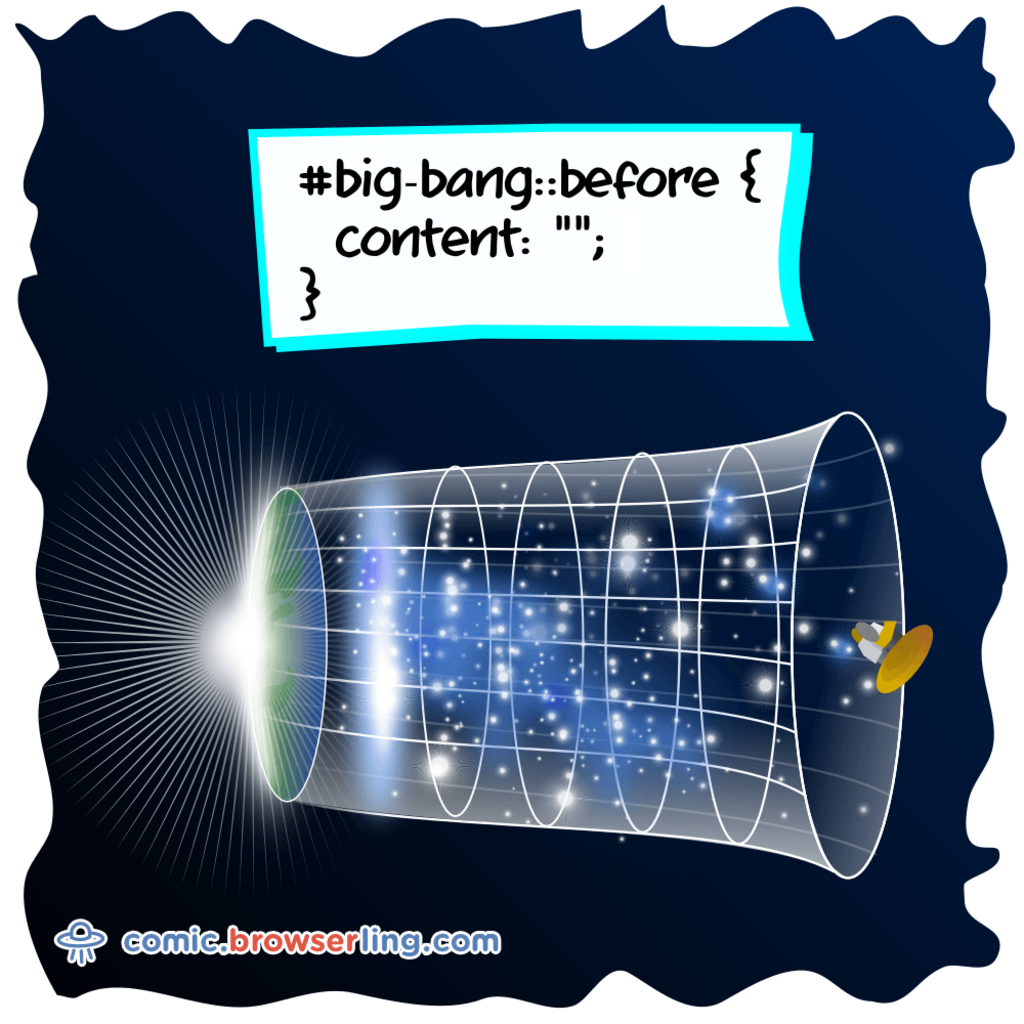 Big bang before.png