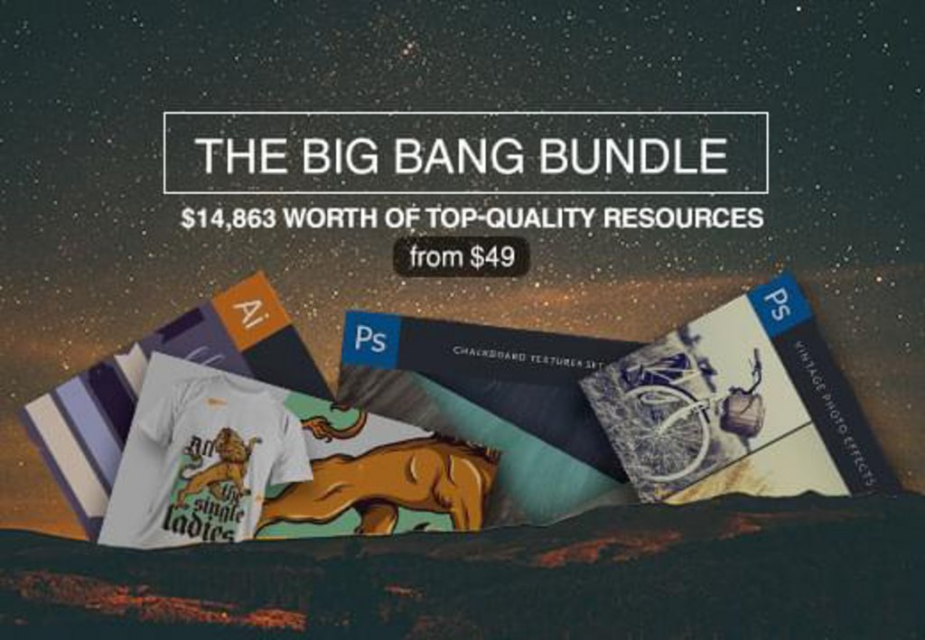 Big bang bundle.jpg