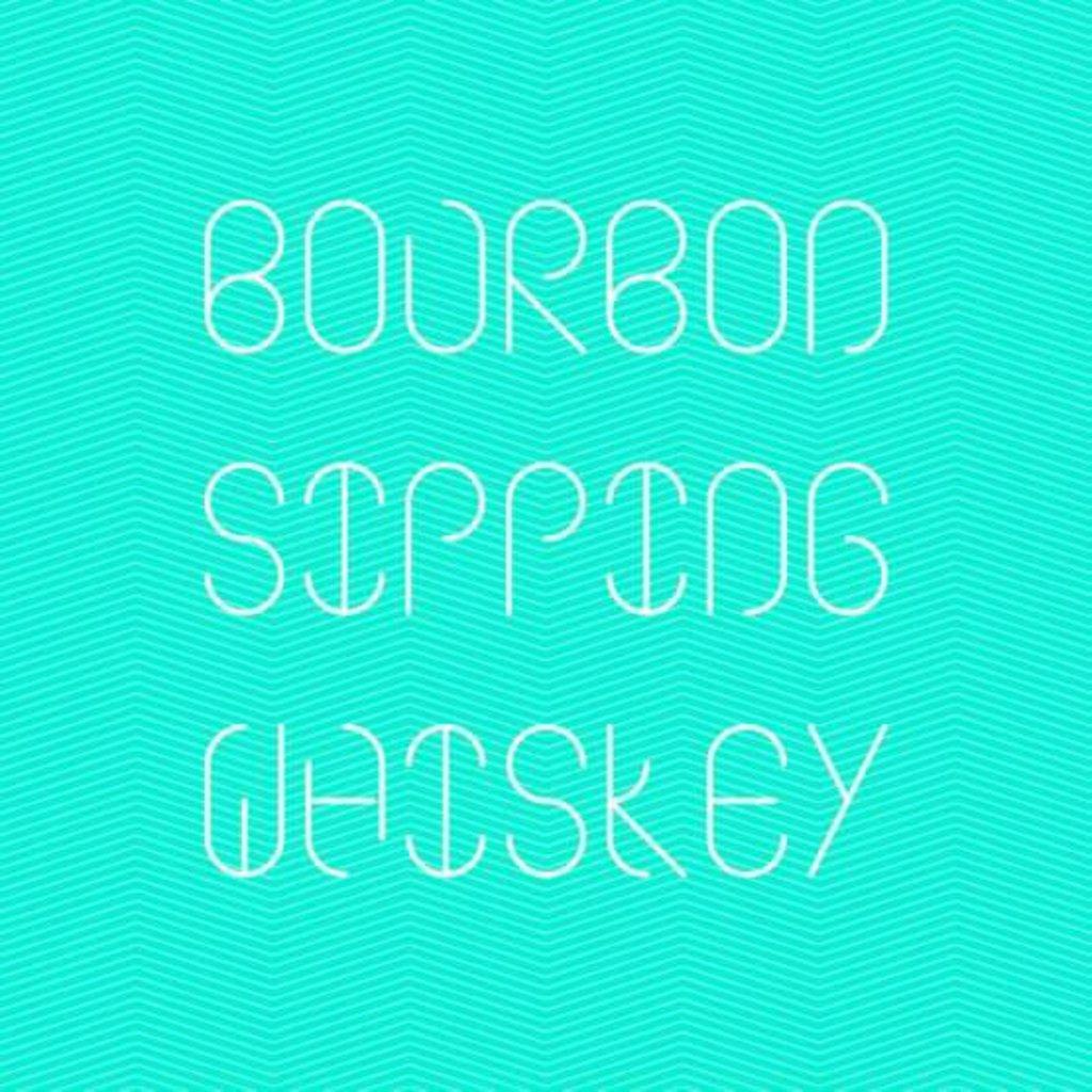 bourbon-fonte-gratuite-08