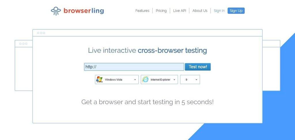 Browserling.jpg