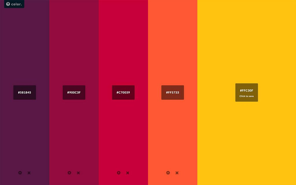 9 . Color