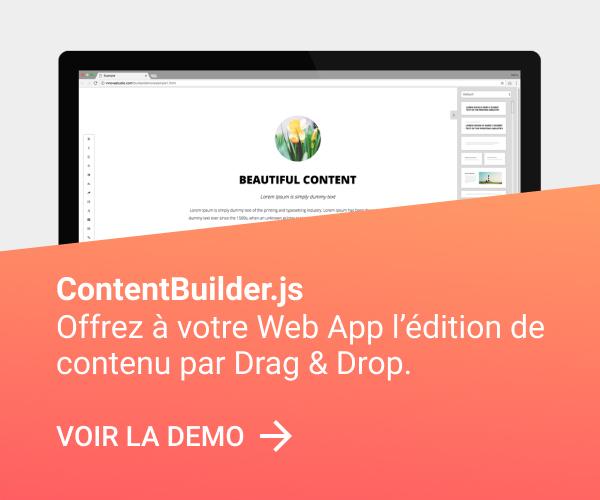 ContentBuilder.js