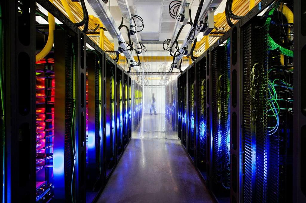 Data center google campus mountain view.jpg