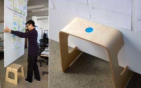dayLightDesign-Ikea-Hack