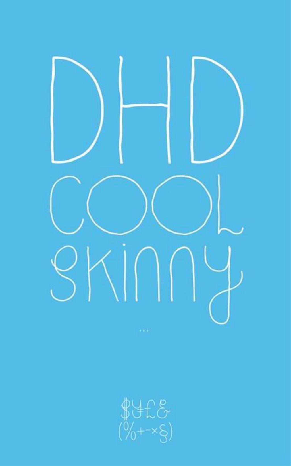 dhd-cool-skinny-fonte-gratuite-09