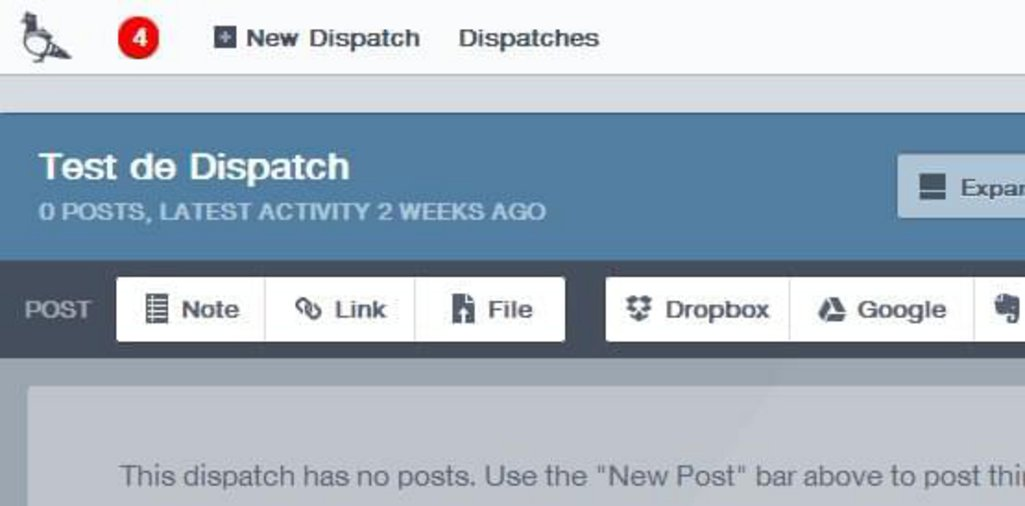 dispatch-cloud-drive-evernote-dropbox