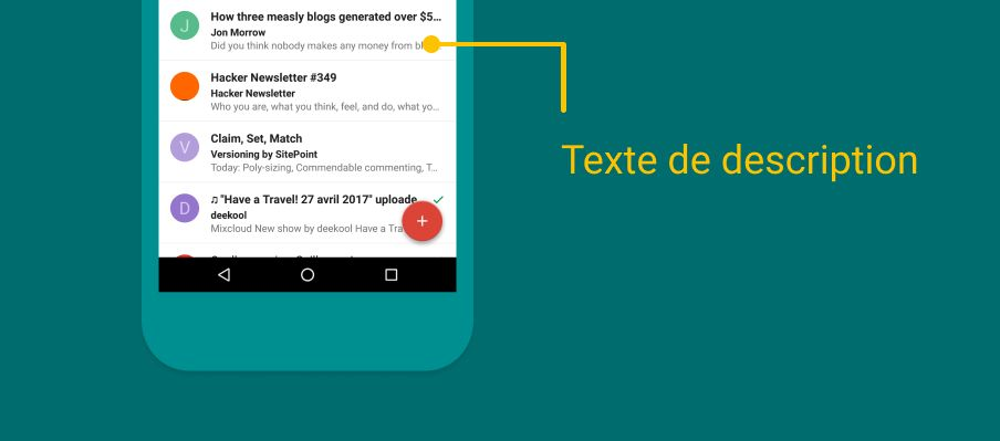 Exemple de texte de description dans inbox by gmail.jpg
