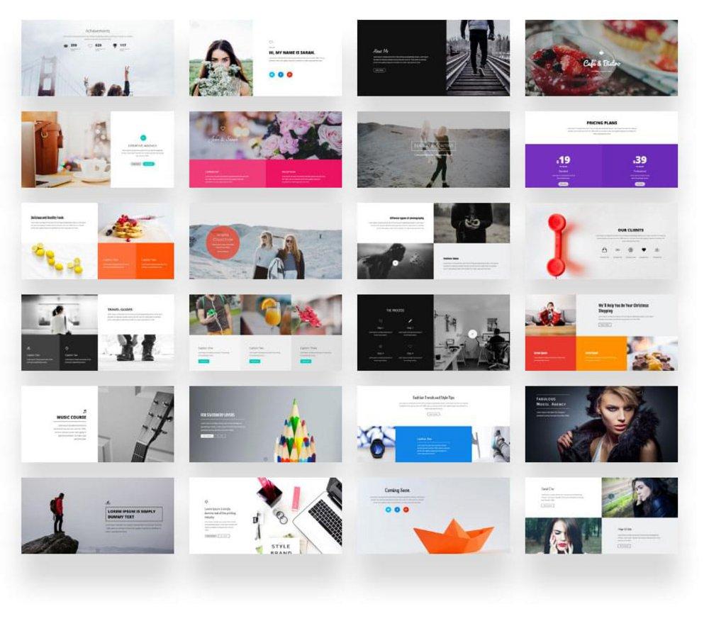 Exemples de creations avec contentbox.jpg