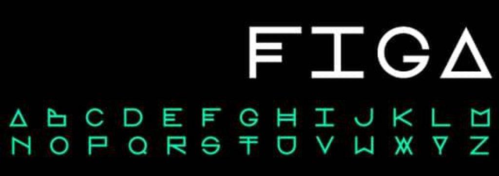 figa-fonte-gratuite-01