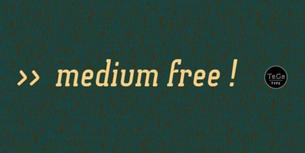 fonte-gratuite-otsu-slab