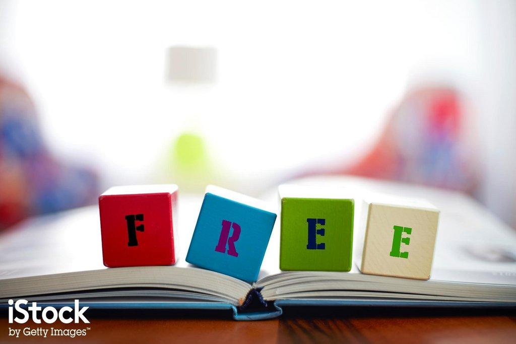 Capture - Les 4 raisons de ma désintoxication aux banques d'images libres de droit