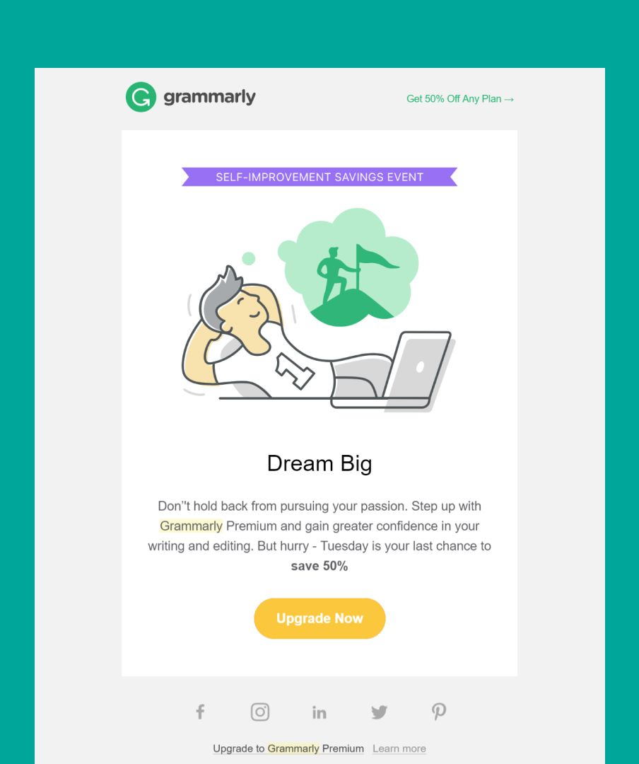 Grammarly template email 1 colonne.jpg
