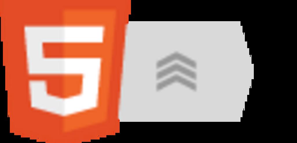 html5-badge-h-semantics