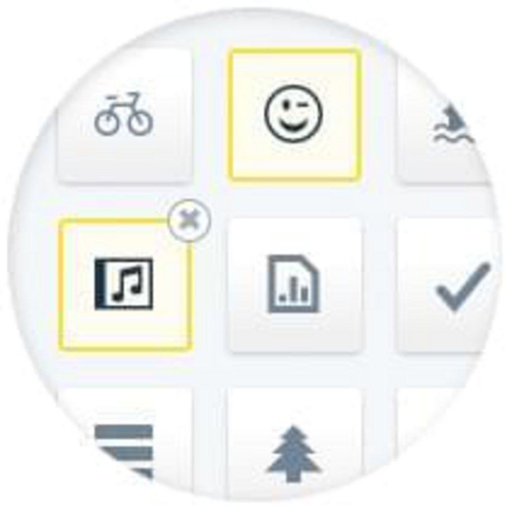 icone-vecto-gratuit-fontastic