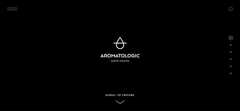 10 . Aromatologic
