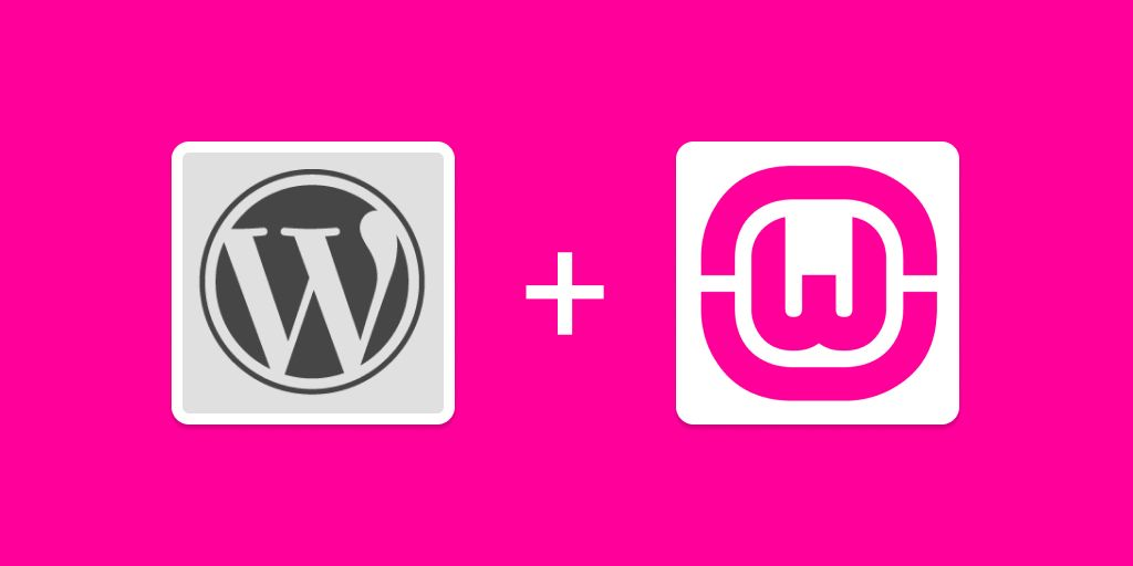 Capture - Installer WordPress en local avec Wamp sur Windows