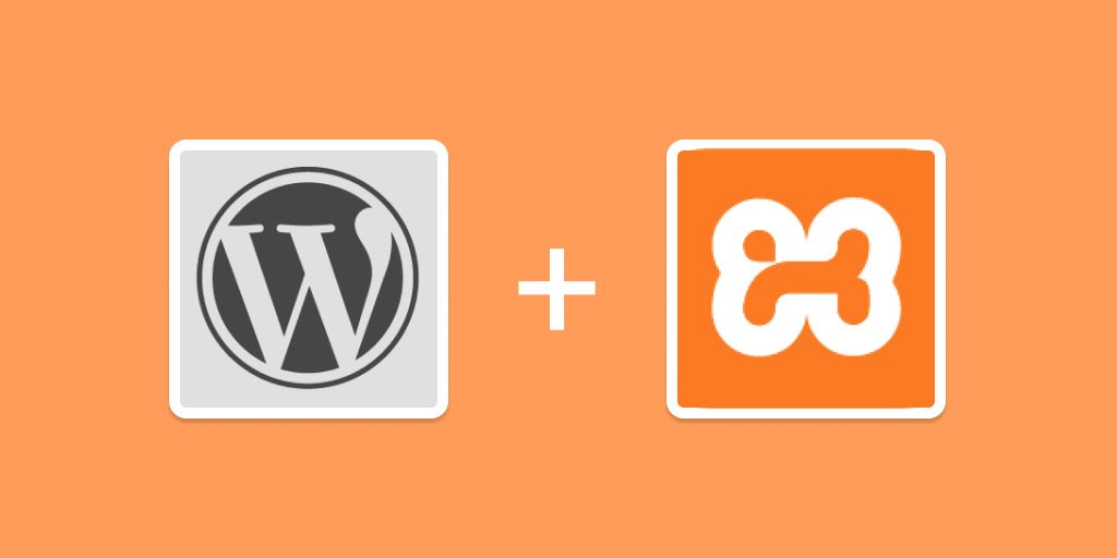 Capture - Installer WordPress en local avec XAMPP sur Windows