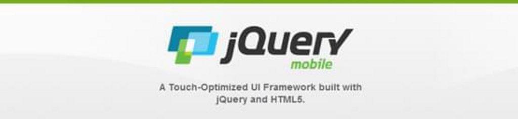 jQuery-Mobile--Demos-and-Documentation