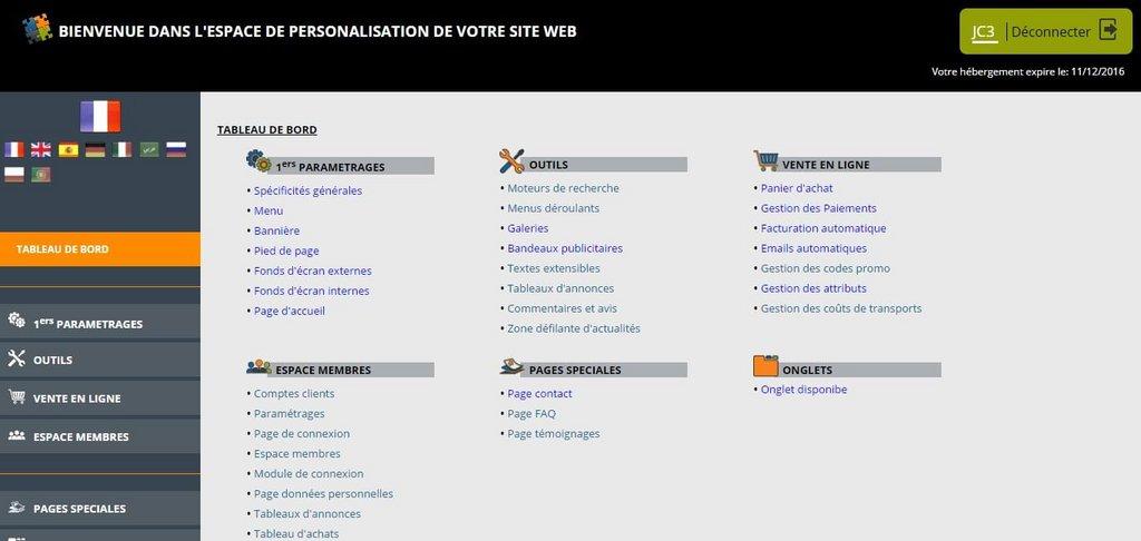 Kameliweb accueil.jpg