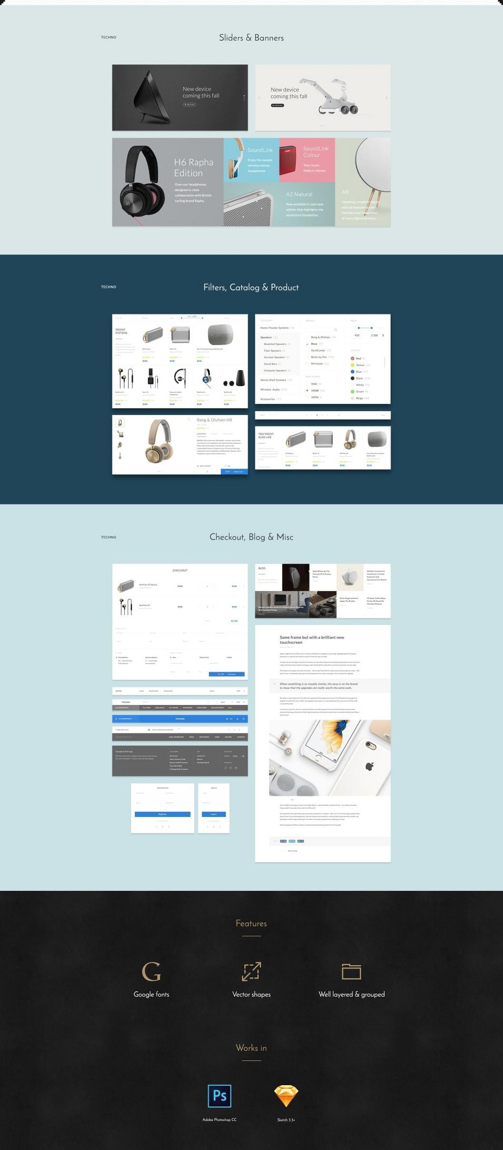 Store – Kit UI ecommerce-3