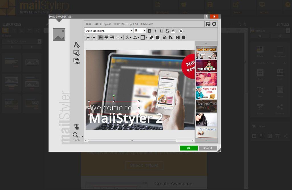 Mailstyler edition image.jpg