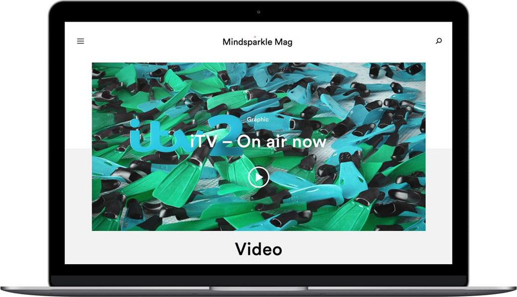 Mindsparkle landing page videos.jpg