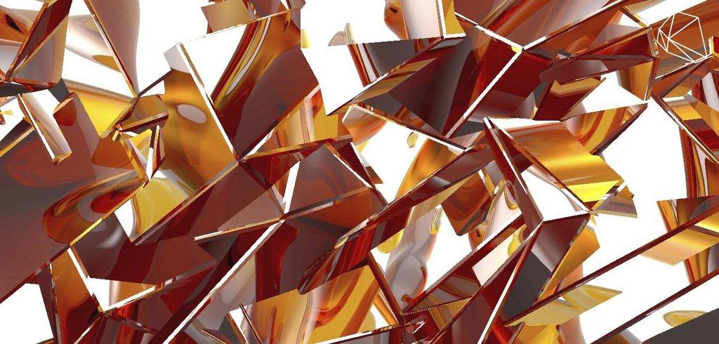 My shards-2