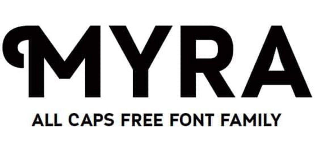 myra-fonte-gratuite-07