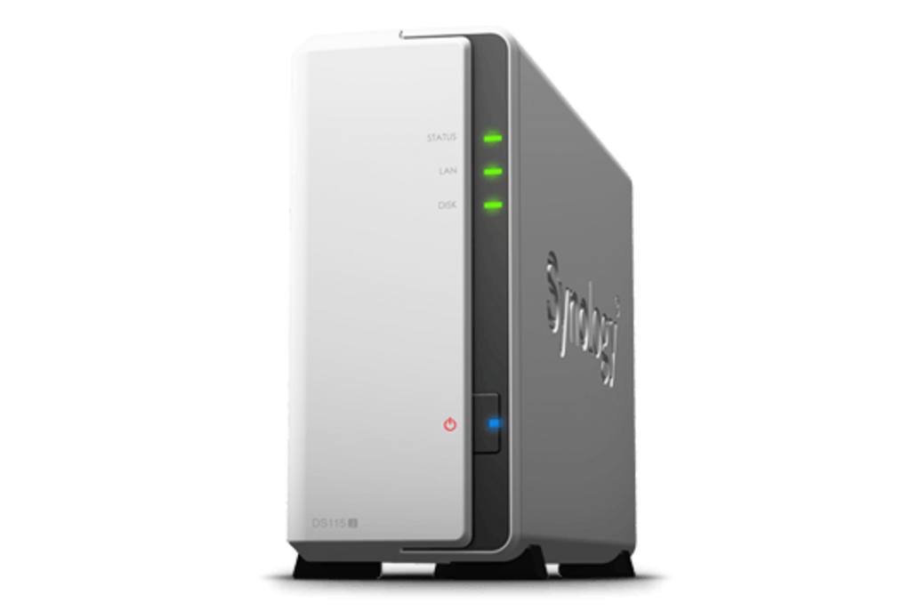 Nas synology ds115j.png