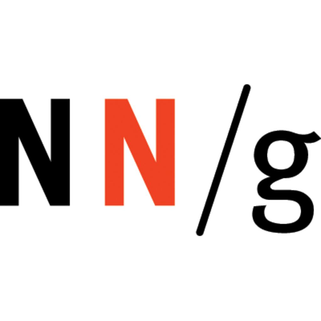 Nngroup logo