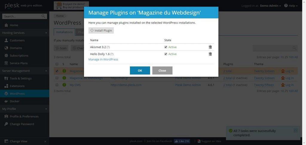 Plesk plugin management.jpg
