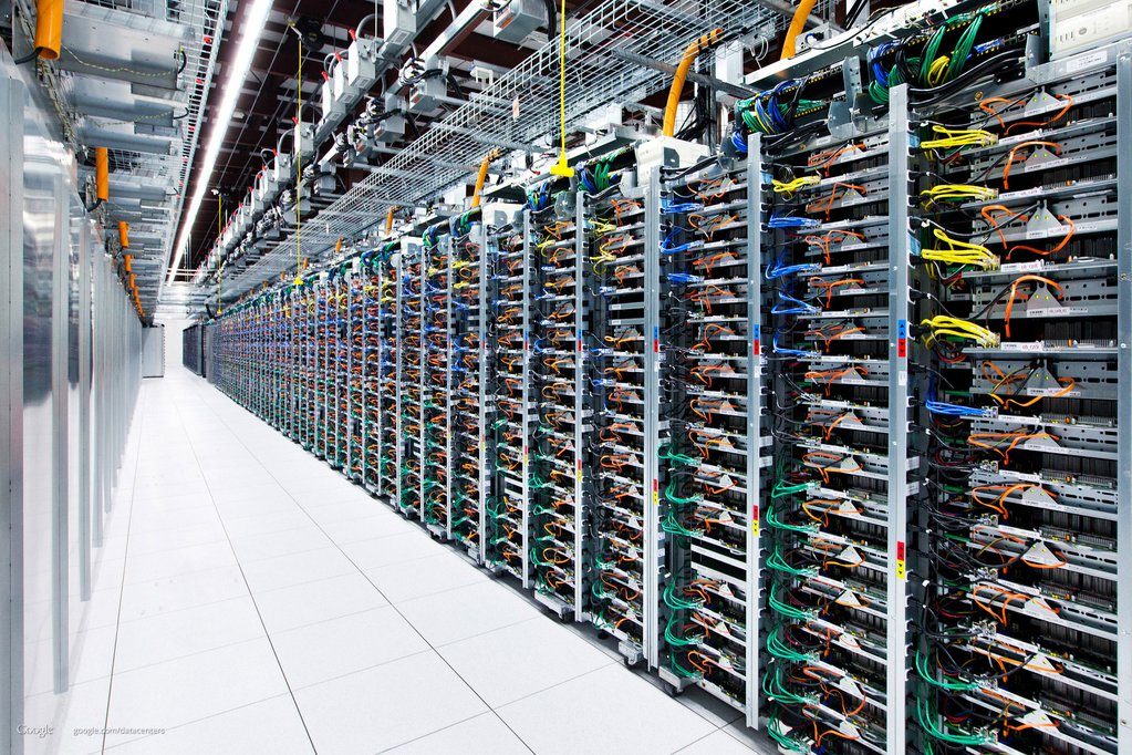Porn cable data center oklahoma google.jpg