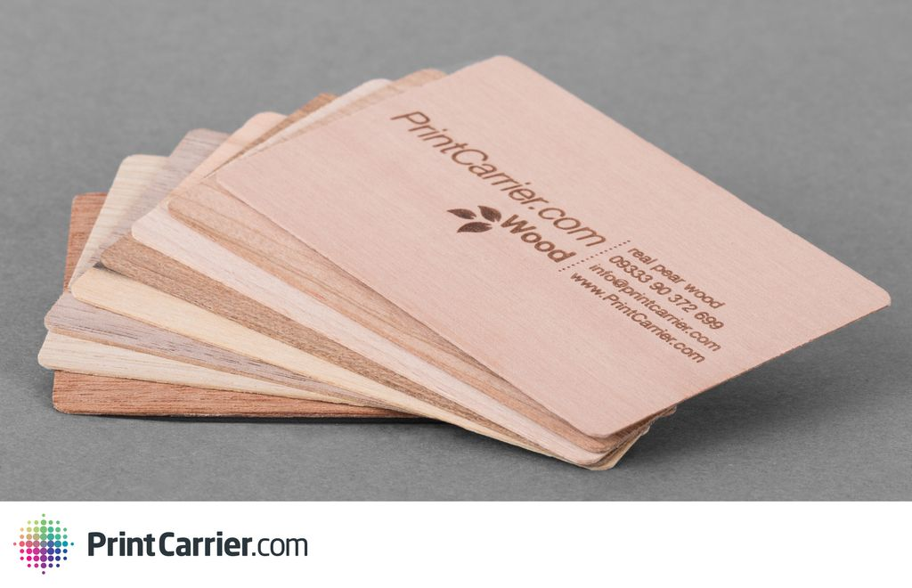 Printcarrier carte de visite poirier.jpg