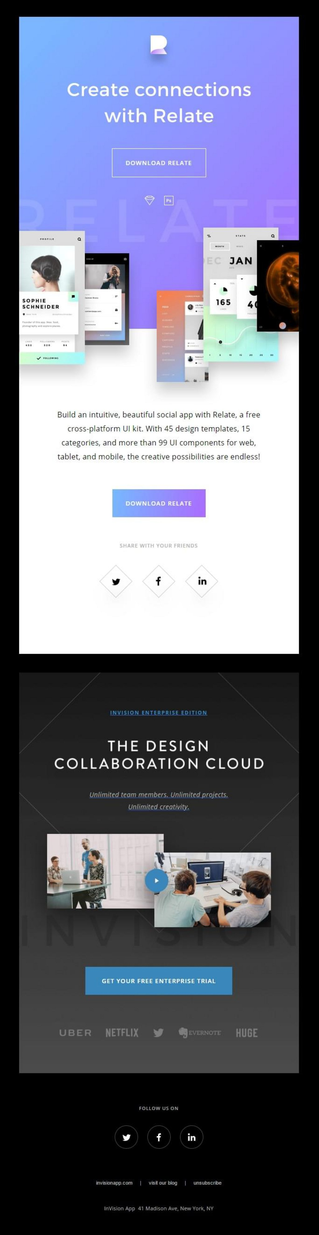 Relate ui kit invision email.jpg
