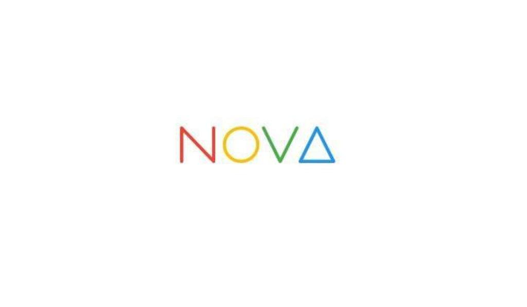 Nova – Icônes material design-1
