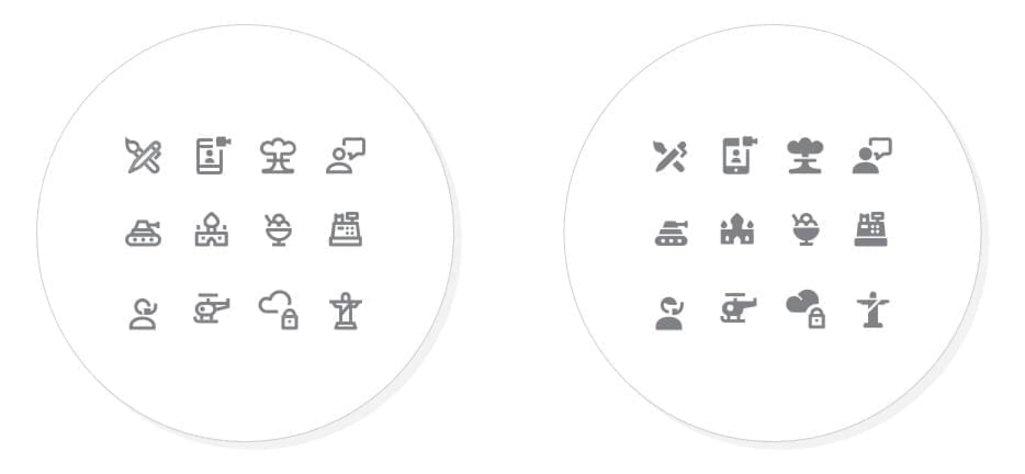 Nova – Icônes material design-2