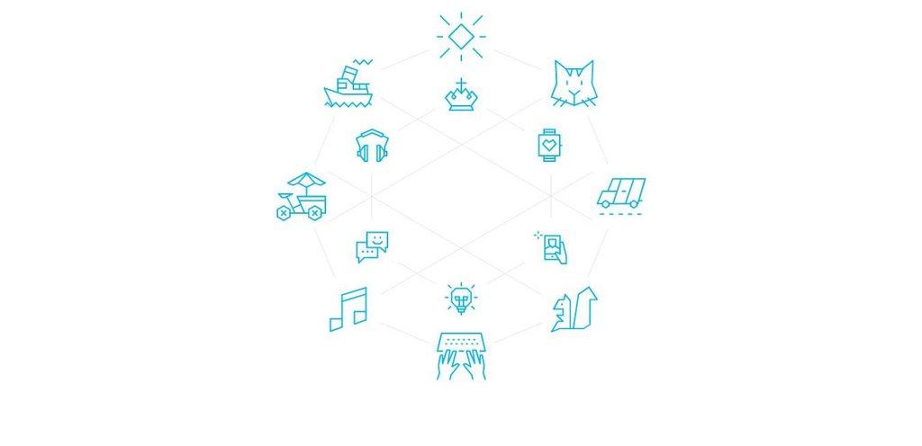 Ego – 100 icônes gratuites-1